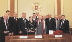 http://institut-nazran.ru/wp-content/uploads/2014/03/1.jpg