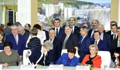 http://institut-nazran.ru/wp-content/uploads/2014/03/Sovet-rektorov.-Fevral-2014-god.-134-copy-1024x6811.jpg