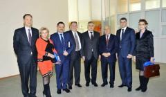 http://institut-nazran.ru/wp-content/uploads/2014/03/vsvss.jpg