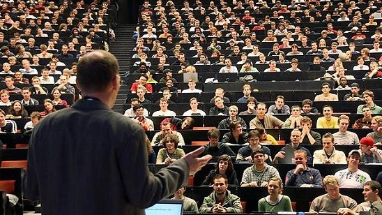 ОБЪЯВЛЕНИЕ!  ИЭиП объявляет конкурс на замещение вакантных должностей профессорско-преподавательского состава